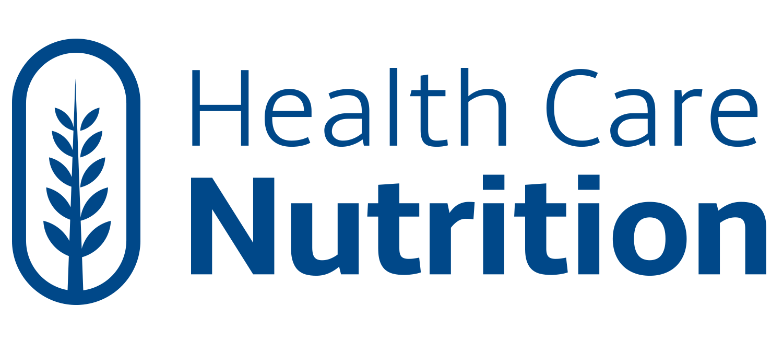 HC Nutrition